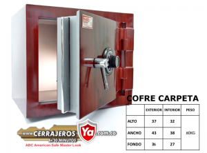 cofre-carpeta2
