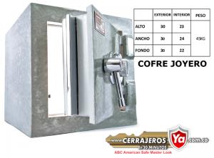 cofre-joyero1